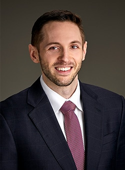 Jonathan Wharton's Profile Image
