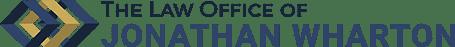The Law Office of Jonathan Wharton